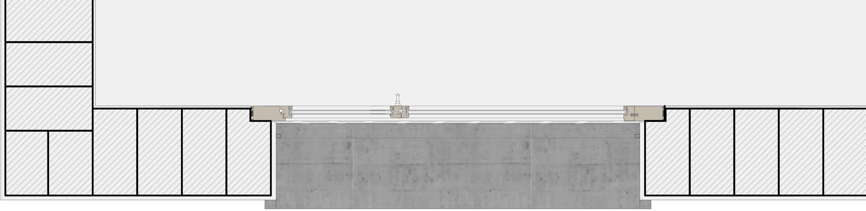 Haus Holdergasse, Plan, Ressourcen, BE Architekten